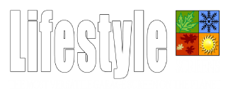 Lifestyle Screens logo